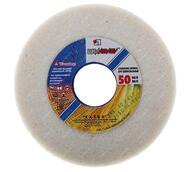 Круг шлифовальный 450x63x127 25A 60 K-P