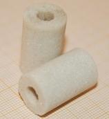 Круг шлифовальный 32x20x10 25A 40 K-M